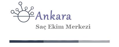 Ankara Saç Ekimi Merkezleri | Yeni Nesil Son Teknoloji Saç Ekim Yöntemleri